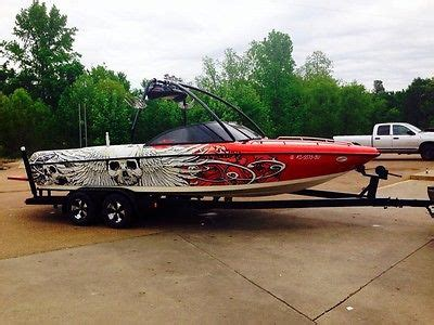 Malibu Boats For Sale In Mississippi by Boats For Sale In Pontotoc Mississippi