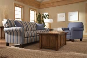 Stanley Furniture Sofa homefurnishings com living areas