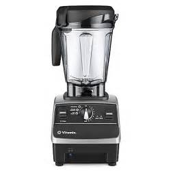 buy vitamix 174 6500 blender in platinum from bed bath beyond