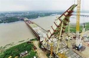 Delhi's Signature Bridge gets final deadline: April 2017 ...