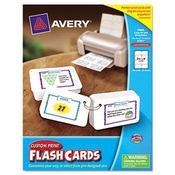 Avery Custom Print Flash Cards Punched 56 Best Timothy Images On Bible Verses Bible
