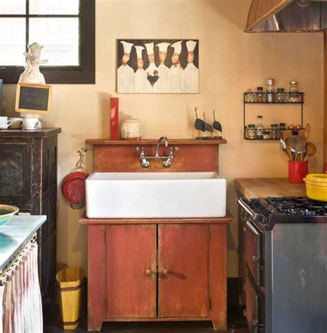 farmhouse sink designs ideas design trends