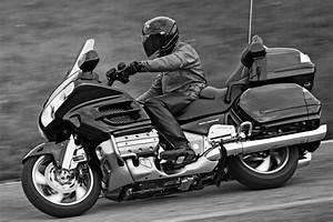 Honda Arles : concessionnaire honda arles moto land moto scooter marseille occasion moto ~ Gottalentnigeria.com Avis de Voitures