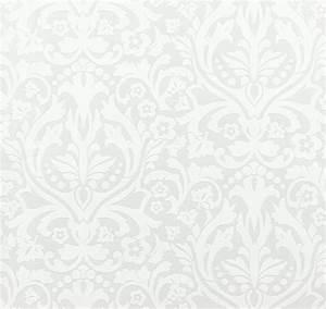 Ausgefallene Tapeten Muster : tapeten wei mit muster deutsche dekor 2017 online kaufen ~ Sanjose-hotels-ca.com Haus und Dekorationen