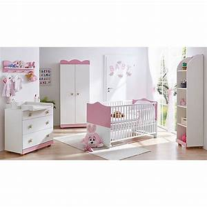 Babyzimmer Mädchen Komplett : prinzessin babyzimmer komplett ~ Indierocktalk.com Haus und Dekorationen