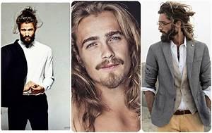 Coupe Homme Tendance 2017 : coiffure homme les tendances 2017 2018 coiffure ~ Melissatoandfro.com Idées de Décoration
