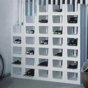 Weinregal Aus Stein : die besten 17 bilder zu beton ytong steine auf pinterest schlupfwinkel haus und aufbewahrung ~ Sanjose-hotels-ca.com Haus und Dekorationen
