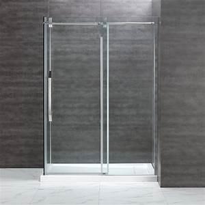 quotantiguaquot shower side panel 32quot rona With porte d entrée pvc avec image de salle de bain avec douche