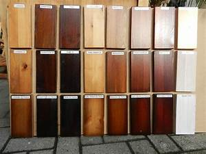 Holz Beizen Farben : holzfarben m bel haus ideen ~ Markanthonyermac.com Haus und Dekorationen