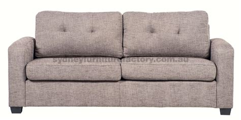 Sofa Beds Seattle by Seattle Size Sofa Bed With Inner Mattress