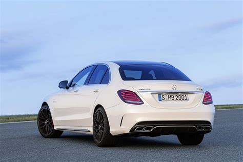 mercedes benz   amg launched  malaysia news