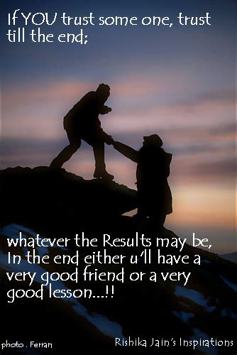 Quotes About Friendship And Trust Quotesgram. Alice In Wonderland Quotes On Madness. Success Quotes Nba. Happy Quotes Make You Smile. Sister Quotes From The Bible. Sister Quotes About Being Strong. Cute Quotes Tumblr. Strong Bond Quotes. Humor Insult Quotes