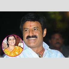 Lakshmi Parvathi  Get Latest News & Movie Reviews, Videos