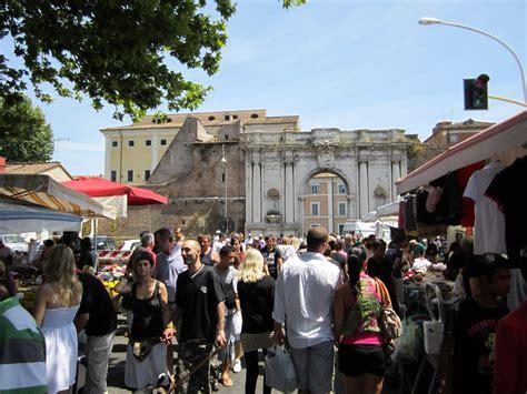 auto usate porta portese roma porta portese tutte le strade portano al mercato delle pulci