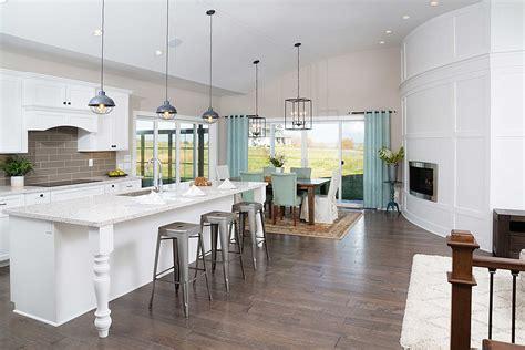 Kitchen Design Madison Wi  Home Decorating Ideas