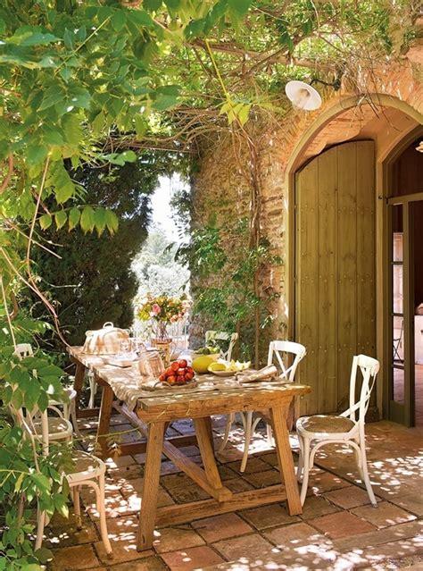 Mein Kleiner Garten Dekoration Und Kreatives by Ideas Para Decorar Jardines Decoraci 243 N De Interiores Y