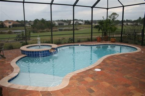swimming pools jacksonville fl minimalist pixelmari