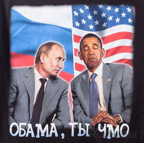 russian media explodes  vulgar  racist anti obama