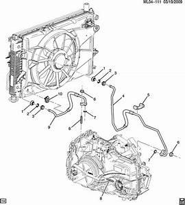 2012 Buick Lacrosse Interior Fuse Box  Buick  Auto Wiring