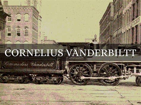 Steamboat Haiku by Cornelius Vanderbilt By Renee