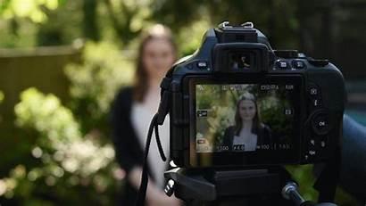 Camera Dslr Vs Mirrorless Cameras System Focus