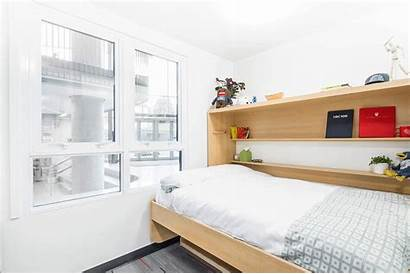 Beds Rooms Amazing Bed Examples Ubc Nano