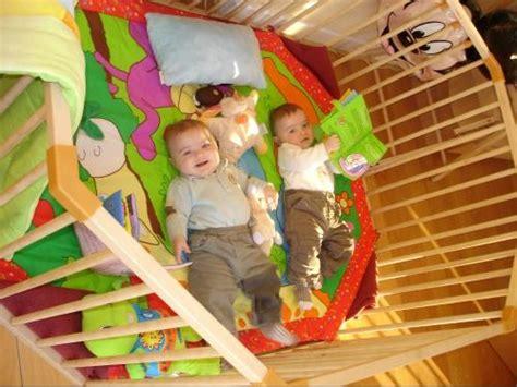 carrelage design 187 tapis d 233 veil pour jumeaux moderne design pour carrelage de sol et