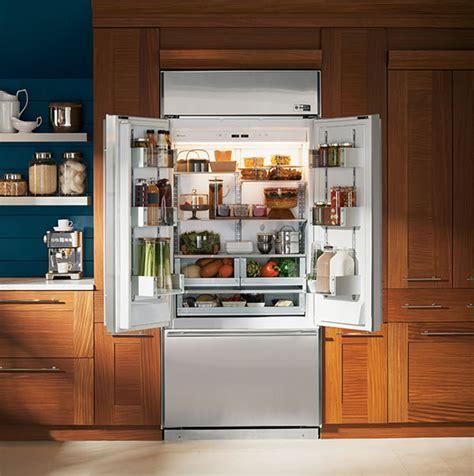 ge monogram appliance repair anaheim ca dv appliance repair