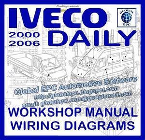 Iveco Wiring Diagram Pdf Free Download