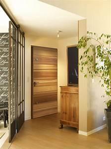 belm porte aluminium topaze avec marquise eclairante With porte d entrée alu avec tapis rouge pour salle de bain