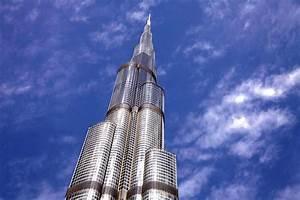 DUBAI Tour Burj Khalifa Emirati Arabi Uniti Dubai e