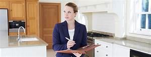 Steuer Bei Hausverkauf : wertgutachten f r immobilien was steht drin welches brauche ich ~ Orissabook.com Haus und Dekorationen