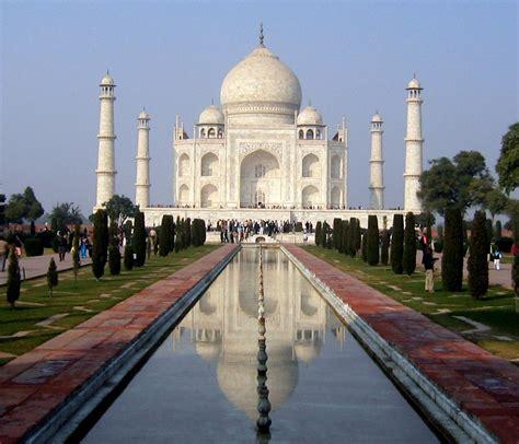 Filetaj Mahal South View 2006 Wikimedia Commons