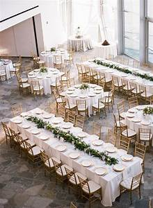 49 Wedding Table Setting Examples  Brideca Wedding Decor  Great Table Themes And Centerpieces