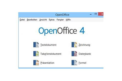 openoffice desenhar baixar kostenlos deutsch vollversion windows vista