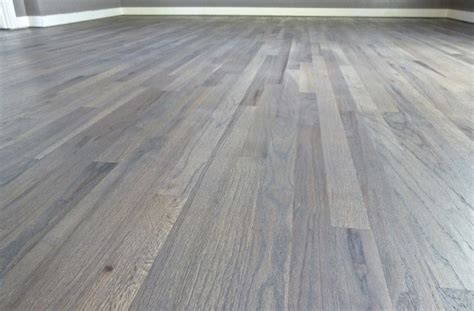 eleonore 39 s grey wood floor eclectic portland by perpetua wood floors