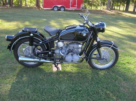Bmw R69s For Sale by Bmw R69s Parts For Sale