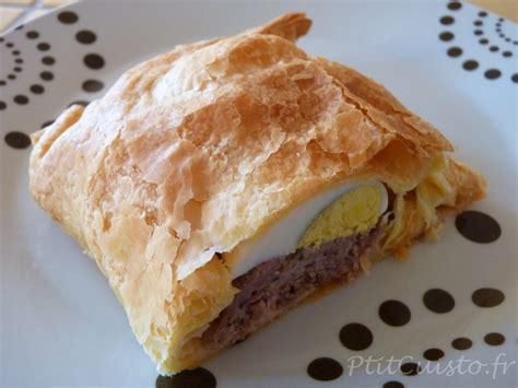 recette pate de paques p 226 t 233 de p 226 ques ptitcuisto culinaire de poloch et jo