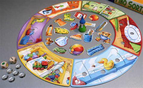 jeux de ranger toute la maison jeux de ranger la maison 28 images jeux pour ranger ta chambre with jeux de ranger la