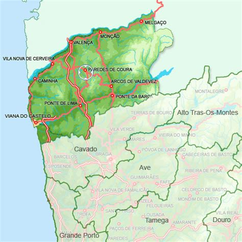 chambres d hotes porto portugal maison à resende location vacances minho lima