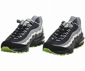 Archive Nike Air Max 95 Kids