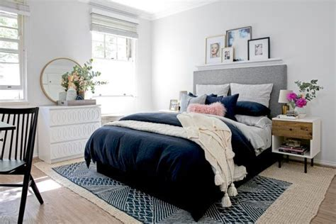 25+ Best Ideas About West Elm Bedroom On Pinterest