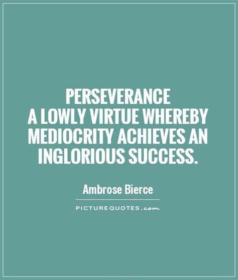 Movie Quotes About Perseverance Quotesgram. Travel Quotes Marcel Proust. Friday Quotes Emotions. Success Quotes On Business. Beautiful Quotes Dp. Quotes About Love Hope And Faith. Funny Boyfriend Quotes On Pinterest. Christmas Quotes For Your Boss. My Sister Jodie Quotes