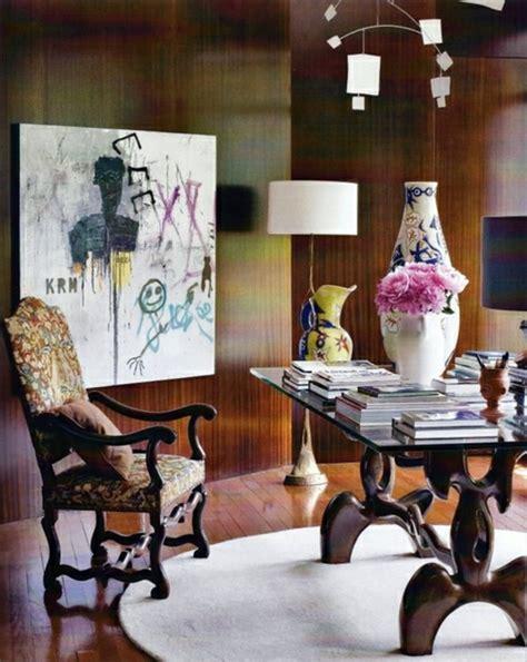 cool eclectic interior design ideas interior design ideas avsoorg