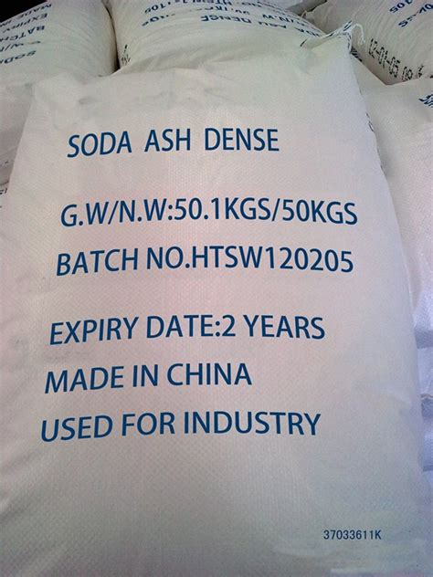 soda ash buy soda ash light soda ash dense soda product alibaba