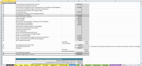 excel vorlage einnahmenueberschussrechnung euer