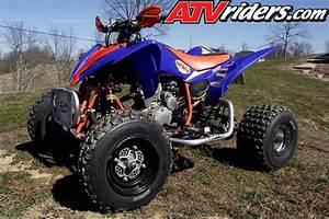Quad Yamaha 250 : jordan trimble 39 s 2008 yamaha raptor 250 atv quad of the month march 2012 ~ Medecine-chirurgie-esthetiques.com Avis de Voitures