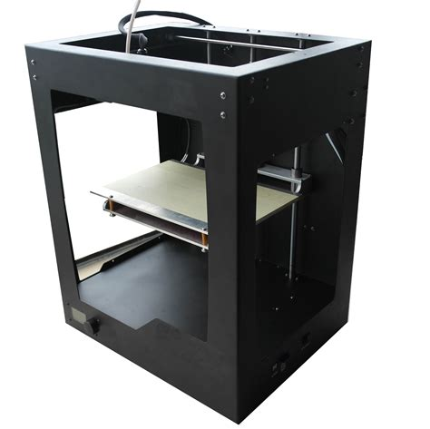 Dual Core 3d Printer, Fast Prototyping Machine, Abspla. Plastic Surgeons In Aventura Fl. What Is An Executive Suite Bay Area Mortgage. When Did The Gulf Of Mexico Oil Spill Happen. Proliferation Assay Mtt Green Website Hosting. 100 Cash Back Credit Card Plumbing Detroit Mi. Sports Psychologist Job Description. B2b Lead Generation Services Data Scec Org. Air Duct Cleaning Fort Lauderdale