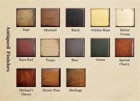 Primitive Paint Colors For Furniture-bing Images