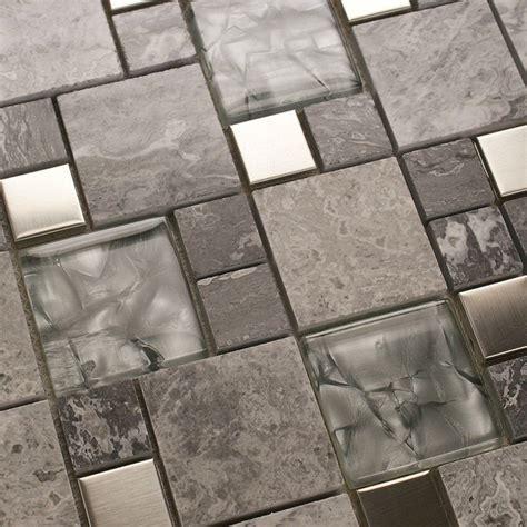 tile sheets for kitchen backsplash metal mosaic tile mirror kitchen backsplash metal